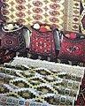 Handmade turkmen carpet.jpg
