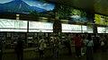 Hankyu Umeda Station ticket machines 2009-08-13 (3817889669).jpg