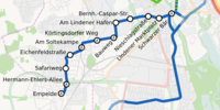 Hannover Stadtbahn A West.png