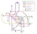 Hanoi Metro Maps.png