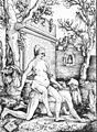 Hans Baldung - Aristotle and Phyllis - WGA01219.jpg