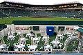 Hanshin Koshien Stadium Coconut Garden.jpg