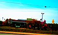 Happy Joe's Pizza ^ Ice Cream Parlor - panoramio.jpg