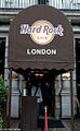 Hard Rock Cafe London (4987020641).jpg