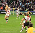 Harlequins vs Sharks (10509469424).jpg