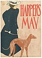 Harper's- May MET DP823670.jpg