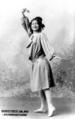 Harriet Bosse as Puck 1900.png