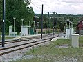 Harrington Road Tram Stop - geograph.org.uk - 641313.jpg