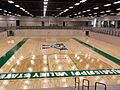 Harrison HPER Complex Gym Floor.JPG