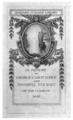 Harvard University Lodge-Stickney Memorial bookplate.png