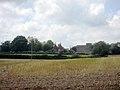 Harvested Crop Field off Delmonden Road - geograph.org.uk - 331695.jpg