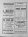 Harz-Berg-Kalender 1926 077.png