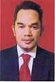Hasanuddin Mashud, 2017.jpg