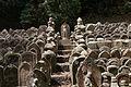 Hasedera Sakurai Nara pref47n4272.jpg
