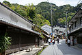 Hasedera monzenmachi Sakurai Nara pref Japan02n.jpg