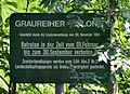 Haseldorfer Graureiherkolonie 01.jpg