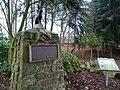 Hasen-Ahlers Denkmal.jpg