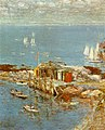 Hassam - august-afternoon-appledore.jpg