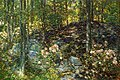 Hassam - laurel-on-the-ledges.jpg