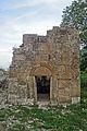 Hatci, Bri Yeghtci, 2014.05.10 - panoramio (4).jpg