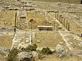 Hattusha the Hittite Capital-111002.jpg