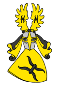 Hatzfeldt-Wappen.png