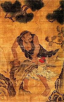 Haung Ji-Sharpening a Sword.jpg