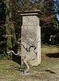 Hauptfriedhof (Freiburg) 14.jpg