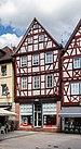 Hauptstrasse 40 in Bensheim.jpg