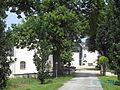 Haus-Boetzelaer-3-pict0857.jpg