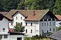 Haus in Bayerisch Eisenstein.JPG