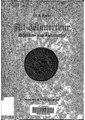 Hauser - Alt-Winterthur, Geschichts - und Kulturbilder (1921).pdf