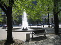 Hausvogteiplatz1.jpg