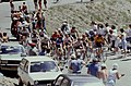 Hautes-Alpes Col De L'Izoard Tour de France 071986 - panoramio (4).jpg