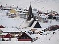 Havøysund 20170223 124409.jpg