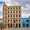 Havana (35417745671).jpg