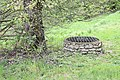 Havraníky-Papírna-studna2019b.jpg