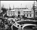 Hawaii Building at the Alaska-Yukon-Pacific Exposition, Seattle, 1909 (MOHAI 8885).jpg