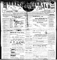 Hawkesbury Herald 1 May 1902.jpg