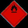 Hazmat-class-flammable.png
