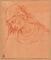 Head of a Mourning Woman in Profile to the Left MET DP830339.jpg