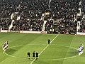 Hearts V Kilmarnock Rememberance.jpg