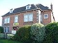 Heathcote House (geograph 4232491).jpg