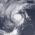 Hector 1988-08-03 1815Z.png