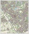 Heerlen-plaats-OpenTopo.jpg