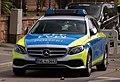 Heidelber - Streifenwagen - Mercedes-Benz E-Klasse S 213 - BWL-4 3442 - 2018-07-29 11-48-43.jpg