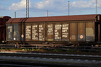 Heilbronn Gbf Hbillns Graffiti 2015 05 21.jpg