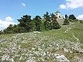 Heiliger Berg Mikulov sl4.jpg