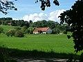 Heiligkreuz Tannach - panoramio.jpg