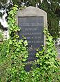 Heinrich Hübschmann-Strasbourg.jpg